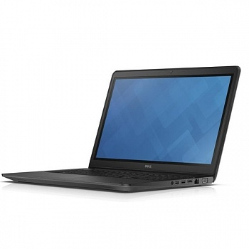 Dell Latitude 3550 (L357810NDL-11) Black - ITMag