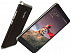 Xiaomi Protective Leather Case for Note 3 Brown (1155100016) - ITMag, фото 4