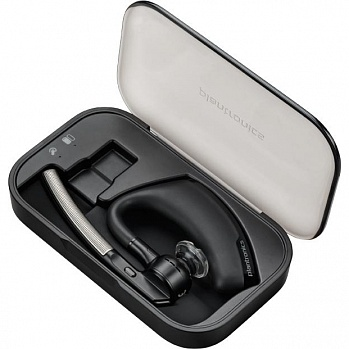 Plantronics Voyager Legend + Case - ITMag