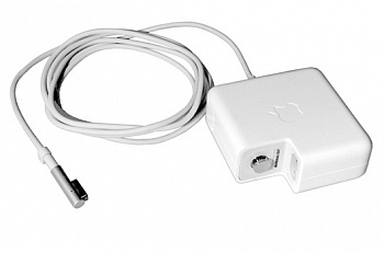 Apple 45W MagSafe Power Adapter for MacBook Air MC747 - ITMag