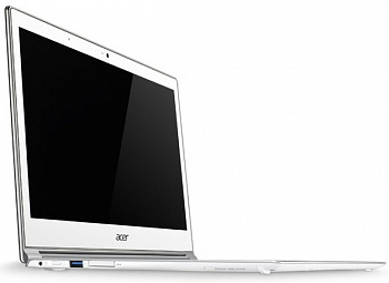 Acer Aspire S7-392-74514G12tws (NX.MBKEP.017) - ITMag