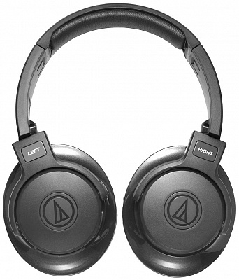 Audio-Technica ATH-S700BT - ITMag