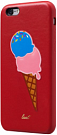 Чехол LAUT Kitsch для iPhone 6/6S - Sprinkles (LAUT_IP6_KH_R) - ITMag