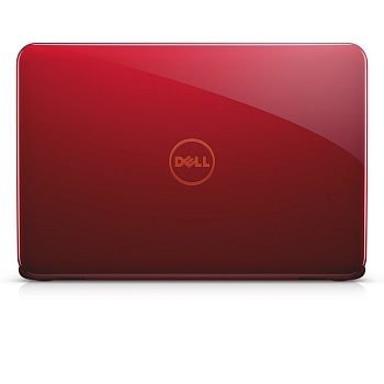 Dell Inspiron 3162 (I11C23NIW-46R) Red - ITMag