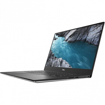 Dell XPS 15 9570 (X5581S1NDW-66S) - ITMag