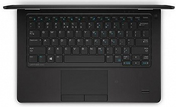 Dell Latitude E7250 (CR8302016E7250) - ITMag