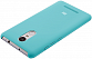 Xiaomi Case for Redmi Note 3 Blue 1154900018 - ITMag, фото 2