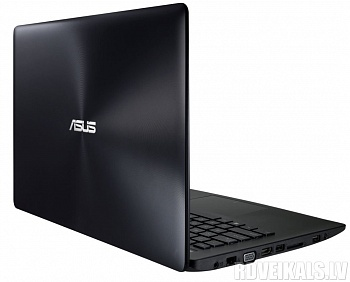 ASUS X453MA (X453MA-WX224H) - ITMag