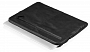 "DECODED Basic Sleeve for Macbook 13"" Black (D3SZ13BK/D4SS13BK) - ITMag, фото 2"