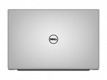 Dell XPS 13 9365 (X358S1NIW-65) Silver - ITMag