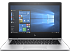 HP EliteBook x360 1030 G2 (ENERGY STAR)(1BS95UT) - ITMag, фото 1