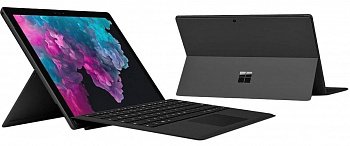 Microsoft Surface Pro 6 Intel Core i5 / 8GB / 128GB - ITMag