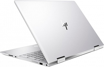 HP ENVY x360 15m-bp011dx (1KS72UA) - ITMag