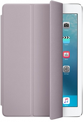 "Apple Smart Cover for 9.7"" iPad Pro - Lavender (MM2J2) - ITMag"