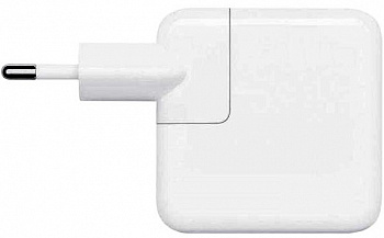 Apple 30W USB-C Power Adapter MR2A2 - ITMag