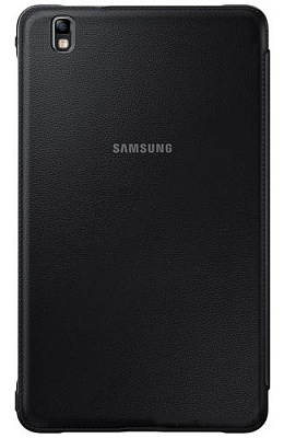 Чехол Samsung Book Cover для Galaxy Tab PRO 8.4 T320/T321 Black - ITMag