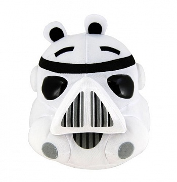 Игрушка Angry Birds Star Wars Storm Trooper - ITMag