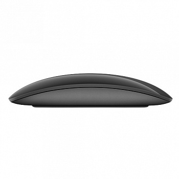 Apple Magic Mouse 2 Space Gray (MRME2) - ITMag
