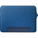"Чехол-карман LAUT PROFOLIO for MacBook 13"" Blue (LAUT_MB13_PF_BL) - ITMag"