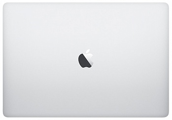 "Apple MacBook Pro 15"" Silver (MLW72) 2016 - ITMag"