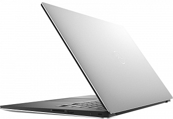 Dell XPS 15 9570 Silver (X5581S1NDW-65S) - ITMag