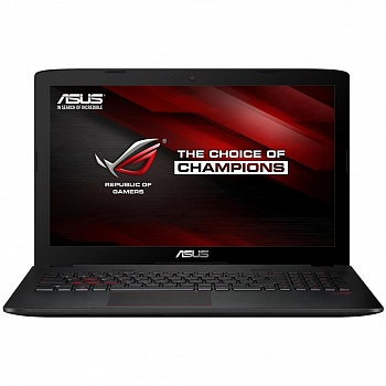 ASUS ROG ZX50VW (ZX50VW-MS71) - ITMag