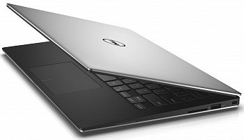 Dell XPS 13 9350 (XPS9350-7576KTR) - ITMag