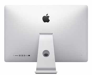 Apple iMac 27'' Retina 5K Middle 2017 (MNED2) - ITMag