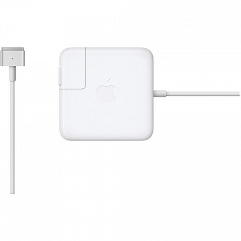Apple MagSafe Power Adapter 60W MC461 - ITMag