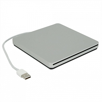 Apple USB SuperDrive (MD564) - ITMag