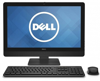Dell Inspiron One 2350 (O2371210NDW-24) - ITMag