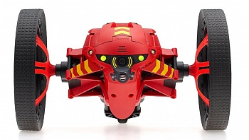 Parrot Jumping Sumo MiniDrone Marshall - ITMag