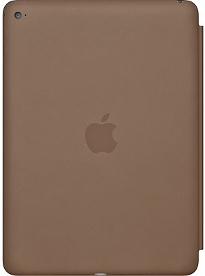 Apple iPad Air 2 Smart Case - Olive Brown MGTR2 - ITMag