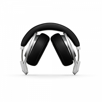 Наушники Beats By Dr. Dre Pro Black - ITMag