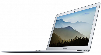 "Apple MacBook Air 13"" (MQD52) 2017 - ITMag"