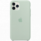 Apple iPhone 11 Pro Silicone Case - Beryl (MXM72) Copy - ITMag