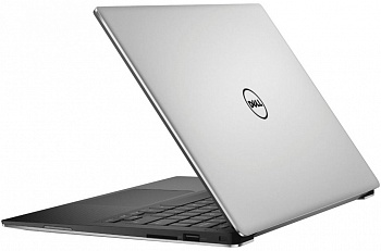 Dell XPS 13 9360 (X358S1NIW-50S) - ITMag