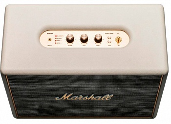 Marshall Woburn Cream (4090971) - ITMag
