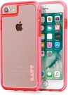 Чехол LAUT FLURO для iPhone 7 - Pink (LAUT_IP7_FR_P) - ITMag