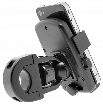 iOttie Easy One Touch Universal Bike Mount Holder (HLBKIO101) - ITMag