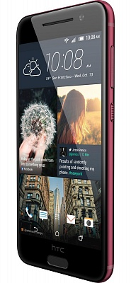 HTC One (A9) 32Gb (Red) - ITMag