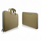 "Сумка CAPDASE Prokeeper Carria для MACBOOK AIR 15"" (PK00M150-C00K) - ITMag"