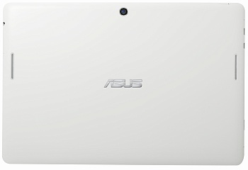 ASUS MeMo Pad Smart 10 Crystal White (ME301T-1A066A) - ITMag