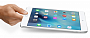 Apple iPad mini 4 Wi-Fi + Cellular 32GB Silver (MNWQ2, MNWF2) - ITMag, фото 2
