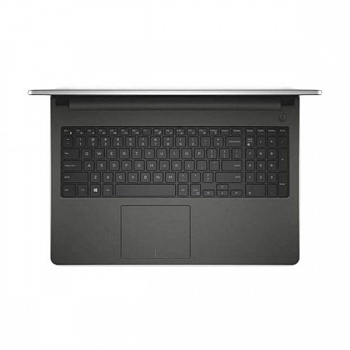 Dell Inspiron 3567 (I353410DIL-60G) Grey - ITMag