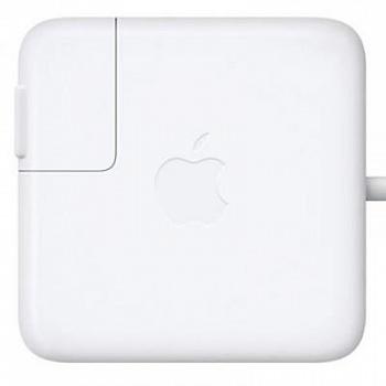 Apple MagSafe 2 Power Adapter 85W MD506 - ITMag