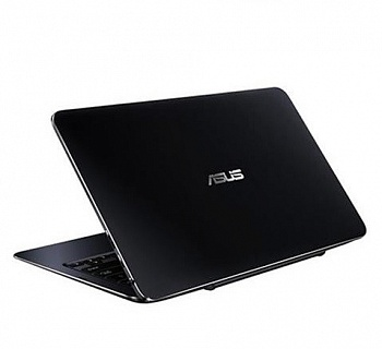 ASUS Transformer Book T300CHI (T300CHI-FH002H) - ITMag