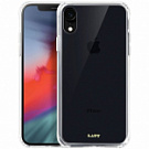 Чехол LAUT Crystal-X для Apple iPhone XR (LAUT_IP18-M_CX) - ITMag