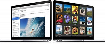 "Apple MacBook Pro 15"" with Retina display (MGXC2) 2014 UA UCRF - ITMag"