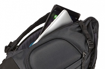 "Backpack THULE Subterra Daypack for 15"" MacBook Pro (Dark Shadow) - ITMag"